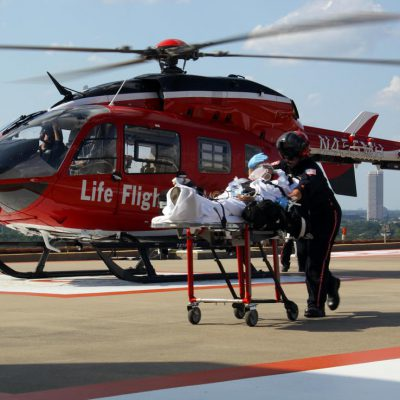 life-flight-helicopter_Christopher-Ebdon_CC-BY-NC-SA